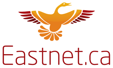 eastnet-big.png